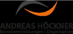 Andreas Höckner