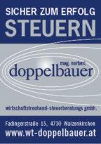 doppelbauer